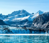 shore excursions - discover alaska