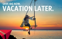 delta vacations - save big